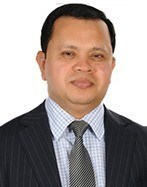 mr-sobur-ali-chairman