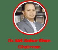df_chairman